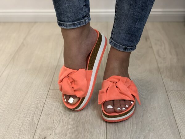 SS116-coral